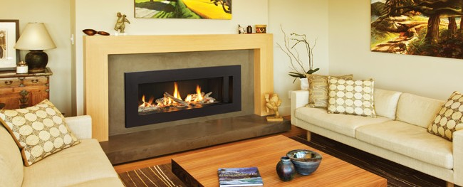 Fireplace Expert