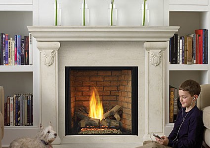 Currently we have 47 used direct-vent gas fireplace stoves in stock prices ranged from $1,500 up to $3,000 plus installation all used fireplace comes with 1 year warranty