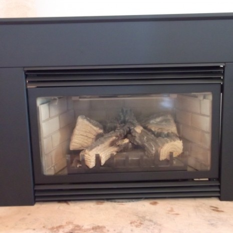 northern pools and excellent propane insert fireplace regarding home gas attractive inserts provide natural in