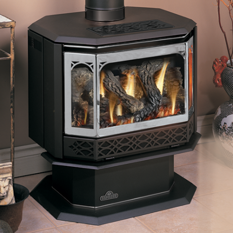 New Used Fireplaces Chatham Kent Gas Stove