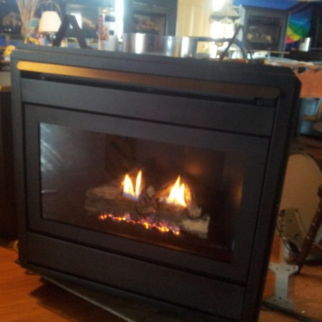 New Amp Used Fireplaces Chatham Kent Gas Fireplaces For